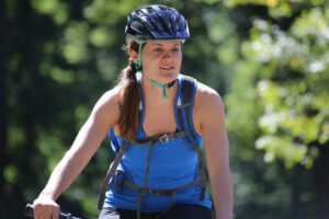 TRAIL LAND Ladies MTB-Basic Days @ TRAIL LAND Miesenbach