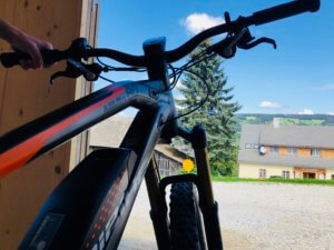 TRAIL LAND Adventure E-Bike Days @ TRAIL LAND Miesenbach